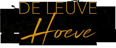 De Leuve Hoeve - Vuren